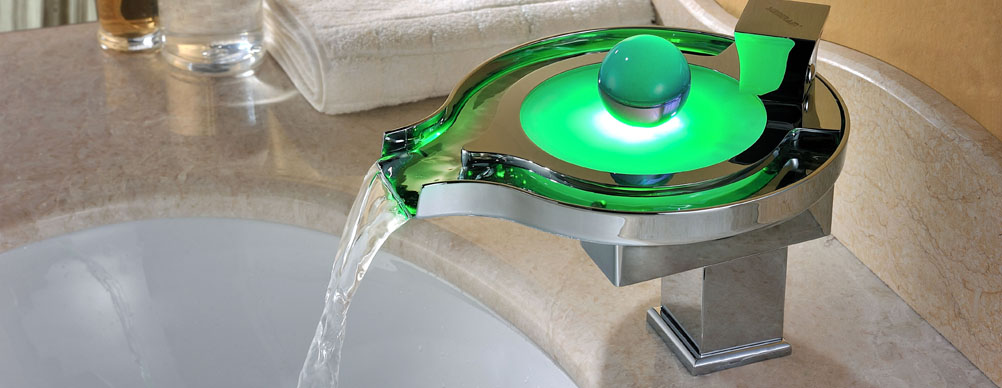 SUMERAIN -Manufacturer OF LED FAUCET,LED TAP,WATERFALL FAUCET ...